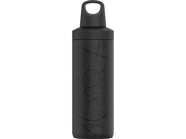 Kambukka Reno Insulated Bottle 500ml 100% hasselt